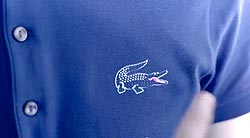 Lacoste-B
