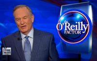 The-OReilly-Factor