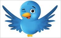 TwitterBird-A2