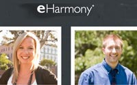 Eharmony.com-A
