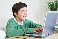 Kids-Surfing-Web-A
