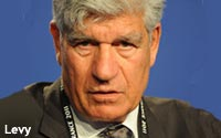 Maurice-Levy-A4