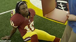 Robert-Griffin-III