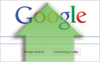 GoogleArrowUp