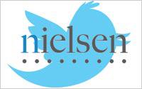 Neilson-Twitter-A2