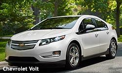 Chevrolet-Volt-B
