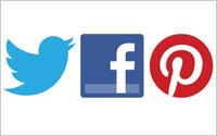 Social-logos-A
