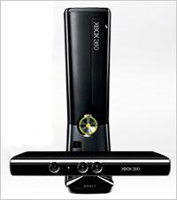 XBox-360-B2B