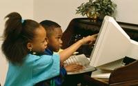Children-Computer