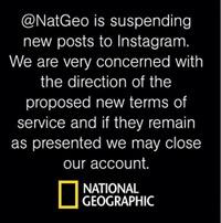 NatGeo-B2