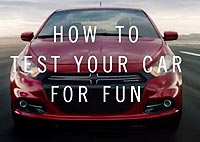 Car-fun-B