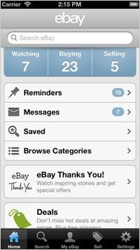 Ebay-App-B_1