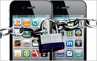 mobile-privacy-A