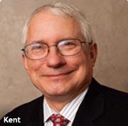 Terry-Kent