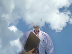 Head-in-Cloud-Shutterstock-B