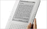 Kindle-E-Book-A