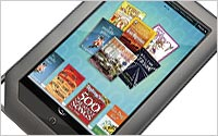 Nook-Color-e-reader-A4