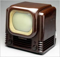 Old-TV-