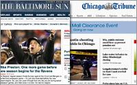 Tribune-newspapers-A_1