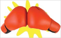 BoxingGloves-A
