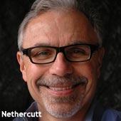 Tony-Nethercutt-B