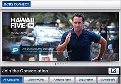 CBS-Connect-B