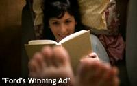 Fords-Winning-Ad