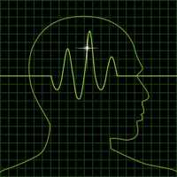 Brain-Wave-Shutterstock-B