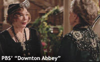 Downton-Abbey-AA1