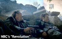 Revolution-AA