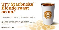 Starbucks-Roast-B