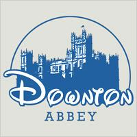 Downtown-Abbey-A1