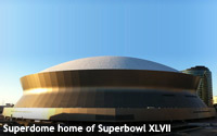Louisiana-Superdome-A