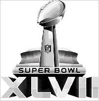 Super-Bowl-XLVII-B