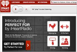 iHeart-Radio-B