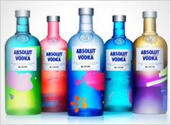 Absolut-vodka-B