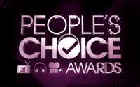Peoples-Choice-Awards-A