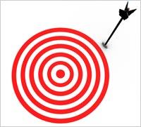 Targer-missed-Shutterstock-B