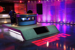 ESPN-Sportscenter-Studio-B