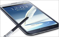 Phablet-Samsung-A