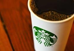 Starbucks-cup-B