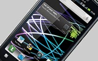 Android-phone-A