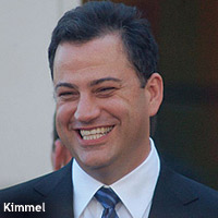 Jimmy-Kimmel-B2