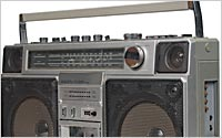 Radio-Boombox-AA