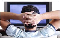 Watching-TV-Shutterstock