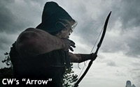 Arrow-A