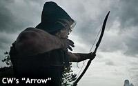 Arrow-A