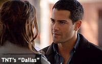 Dallas-A