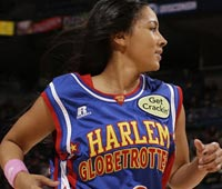 Harlem-Globetrotters-B
