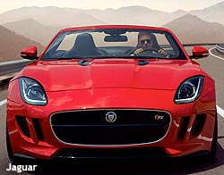 Jaguar-F-type-B
